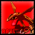 http://fanaticopokemon.foroes.org/users/2314/12/43/80/avatars/13-30.png